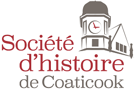 Coaticook Historical Society