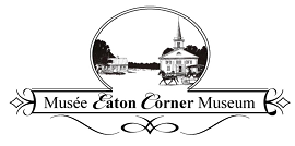 Compton County Historical Museum Society